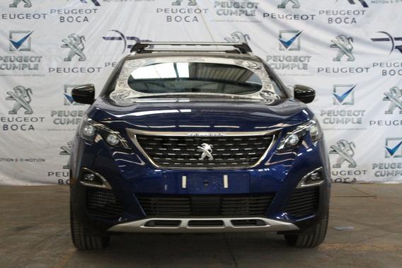 Peugeot 3008 Gt Line, Vw Tiguan, Mazda Cx-5, Nissan X-trail