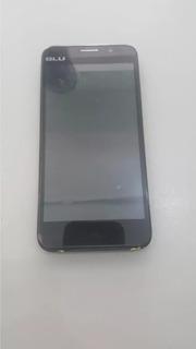 Celular Blu D 512 L Placa Não Liga Os 15092