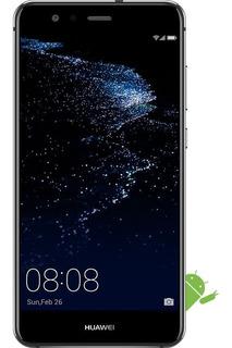 Huawei P10 Lite 3gb Ram 32gb Memoria 12mp Y 8mp Nuevo Sellad