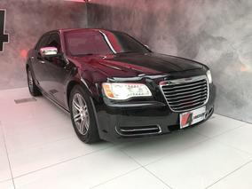 Chrysler 300c 300c 3.6 V6 24v Vvt
