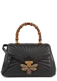 Bolsa Gucci Queen Margaret Original 50%off Oportunidade