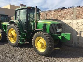 Tractor John Deere 7330