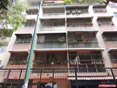 Apartamentos En Venta Cod.18-7363 A G Rent A House La Boyera