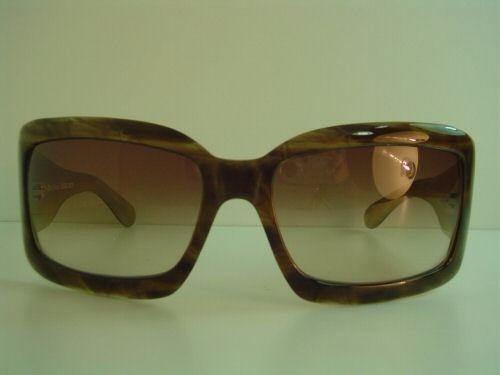 Óculos De Sol - Juicy Couture - Pronta Entrega - Original