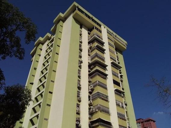 Apartamento En Venta Calicanto Cod. 20-9595