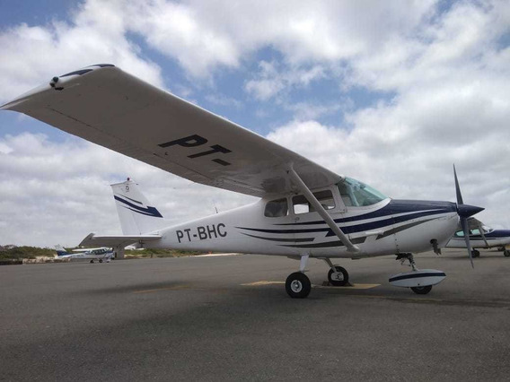 Cessna 172a