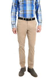 c1750a85 Pantalones Cuadrados Para Hombre - Pantalones y Jeans Tommy Hilfiger ...