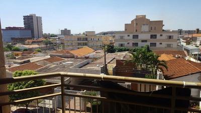Apartamentos - Venda - Jardim Paulista - Cod. 1629 - Cód. 1629 - V