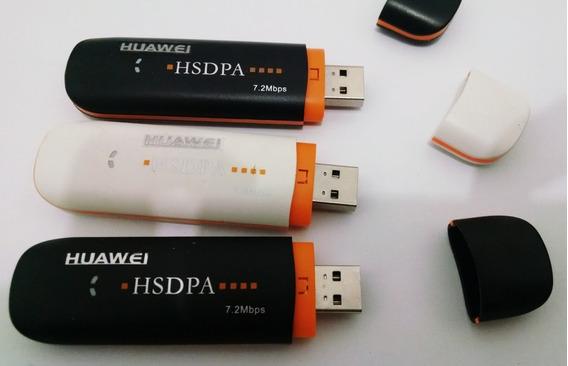 3 Modens Huawei Hsdpa Defeito Para Desmanche Sucata Placa