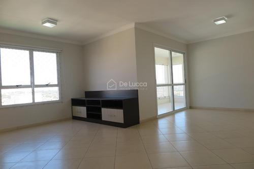 Imagem 1 de 30 de Apartamento À Venda Em Mansões Santo Antônio - Ap004127