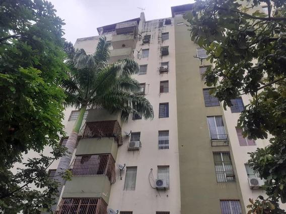 Apartamento En Venta En Prebo I Valencia 20-22703 Lln