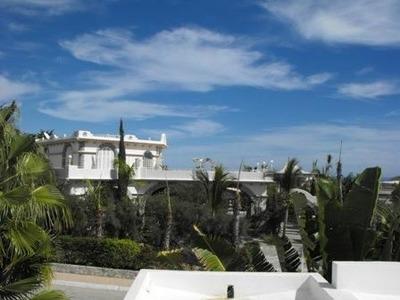 Villa Castillo # 53, Santa Carmela Mls#18-1423