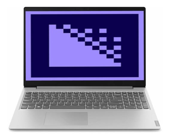 Adob Media Encoder Cc 2020 + Guia Instal - Entrega Rapida