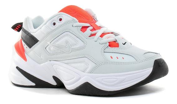 Zapatillas W M2k Tekno Nike Blast Tienda Oficial