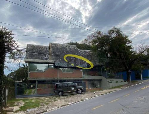 Imagem 1 de 30 de R. José Felix Oliveira - Comercial At 1.200m², Ac 508m², 3 Pisos, 17 Vagas - Ca5201