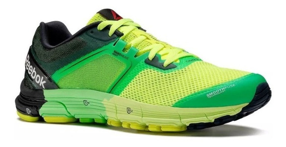 Tênis Reebok One Cushion 3.0 Crossfit Original