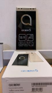 Smart Phone Alcatel 5
