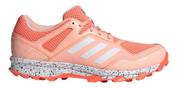 Zapatilla adidas Fabela Rise G25956