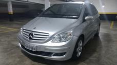 Mercedes-benz Classe B B200