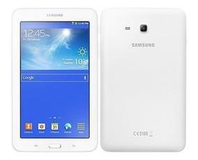 Tablet Samsung Galaxy Tab E Sm-t113