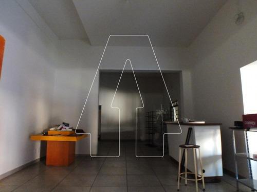 Imagem 1 de 10 de Salas Comerciais - Ref: L80702