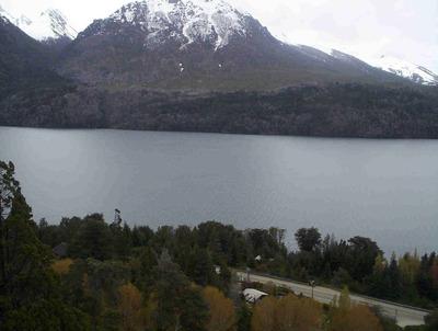 Venta - Fraccion - Lago Gutiérrez, Bariloche, Patagonia, Argentina