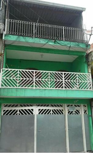 Casas - Ref: V904841