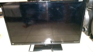 Tv Sti 40 Pol Mod Led 4057i(a)