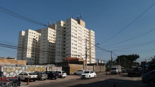Imagem 1 de 15 de Apartamento No Jaragua - St16329