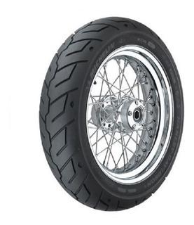 Llanta 160/70-17 Scorcher 31 Michelin
