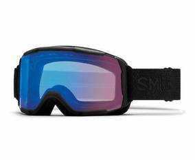 fe5c47ce71 Lentes De Sol Smith Optics en Mercado Libre México