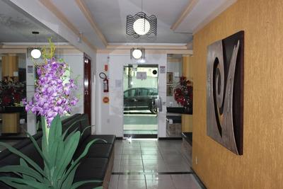 Imóvel Comercial Em Centro, Balneário Camboriú/sc De 863m² À Venda Por R$ 6.000.000,00 - Ac253751