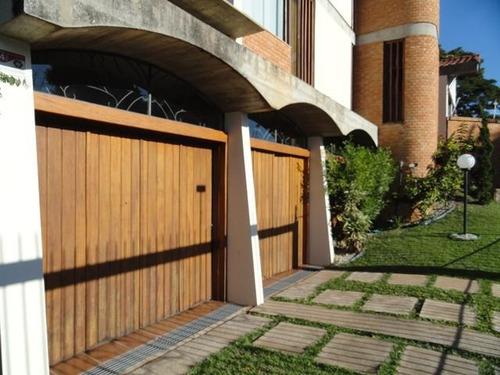 Imagem 1 de 29 de Casa À Venda, 4 Quartos, 2 Suítes, 4 Vagas, Jardim Santa Rosália - Sorocaba/sp - 2067