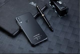 Smartphone Umidigi A3 Pro