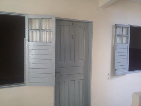 Apartamento Em Cabo Frio Alugo