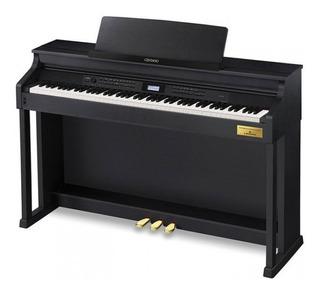 Piano Digital Casio Celviano Ap270 Entrega Inmediata Ap 270