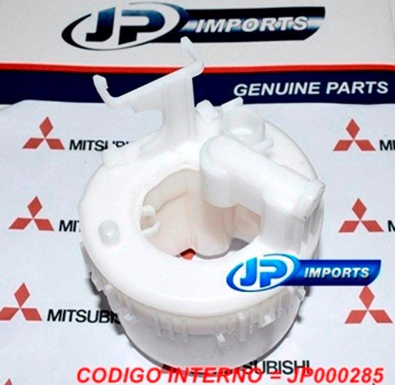 Filtro Combustivel Mitsubishi Airtrek 2.0 2.4 16v Mr514676