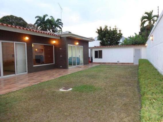 Casa En Venta La Vina Jt 19-7787
