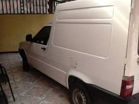 Fiat Fiorino Fiorino