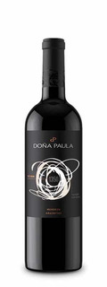 Doña Paula 1350 Blend