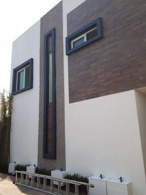 Venta De Casa Nuevas En Lomas De Castillotla