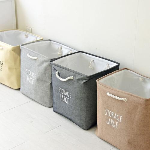 Cns cubos para lavandería Service auto hotel cubos para lavandería suciedad cubos para lavandería Acero inoxidable NUEVO