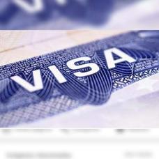 Tramites Binacionales, Visa, Actas Apostilladas...