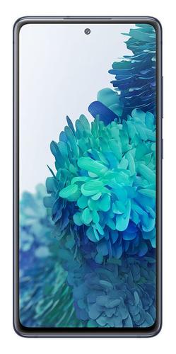 Imagem 1 de 6 de Smartphone Galaxy S20 Fe 128gb
