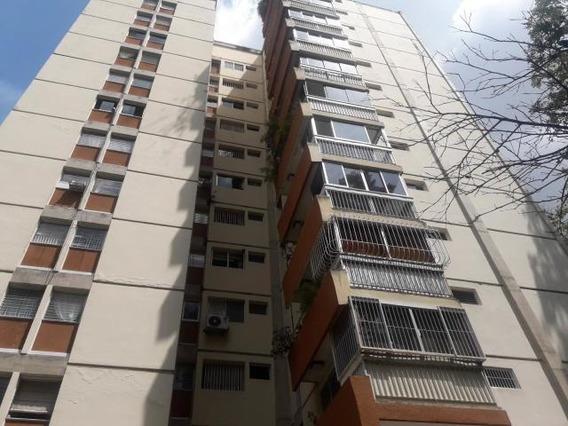 Apartamento En Venta 20-3529