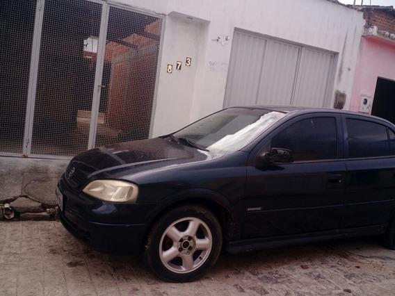 Astra 2000