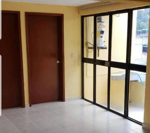 Estudio En Renta Sotuta, Pedregal De San Nicolás 4a Sección