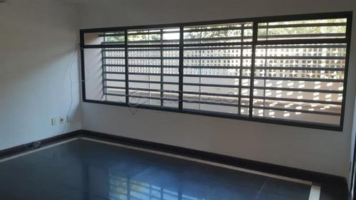Imagem 1 de 10 de Apartamentos - Ref: V5935