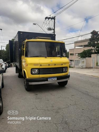 Mb 608 D 608 D