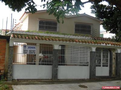Casas En Alquiler En Prebo Valencia